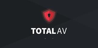 Pourquoi le logiciel antivirus Total AV est devenu si populaire ?